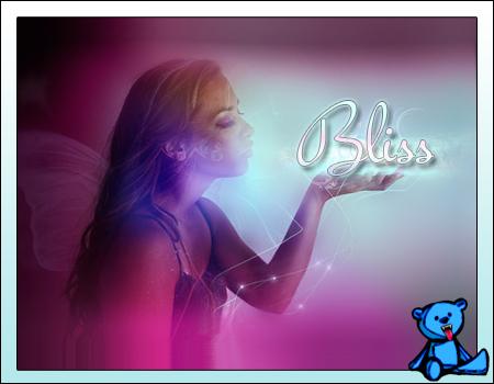 dabears - Bliss
